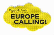 europecalling